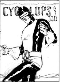 cyclops2-jjdzialowski