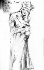 sketch23-jjdzialowski