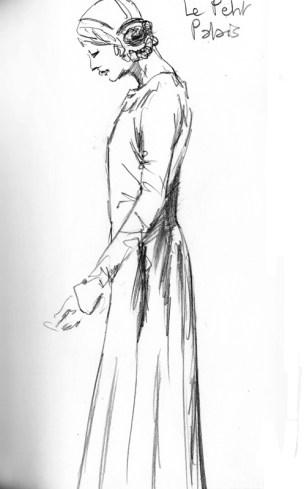 sketch26-jjdzialowski