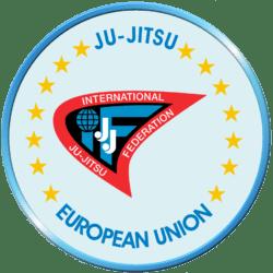 Ju-Jitsu European Union