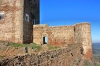 Castillo de Feria