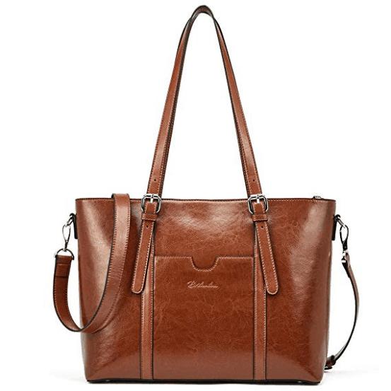 Bostanten Women Hand/Shoulder bag