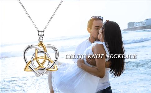 Image_Valentine_gift_love_necklace