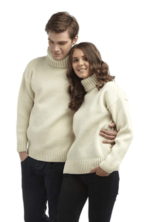 Image_original_montgomery_wool_sweater