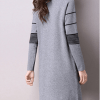 Image_popjulia_women_s_sweater_dress_grey_backside