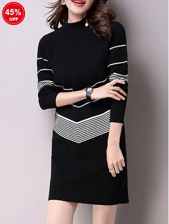 Image_popjulia_women_s_sweater_dress_black