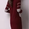Image_popjulia_women_s_sweater_dress_wine_red_backside