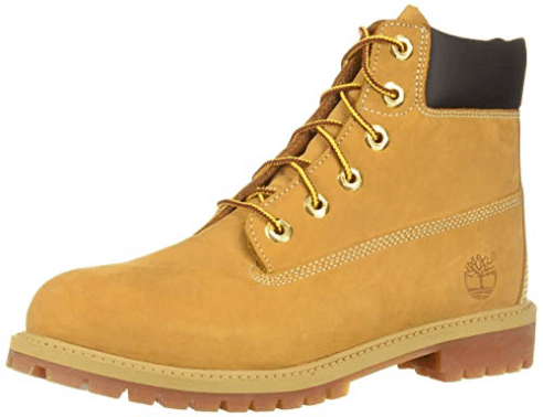 Image_Valentine_gift_Timberland_booth