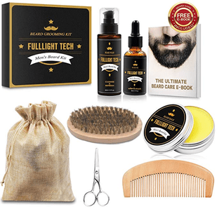 Image_Fullight_tech_beard_kit_gift