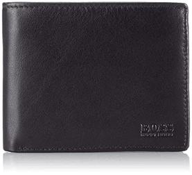 Image_Boss_mens_wallet