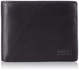 Image_Boss_mens_wallet