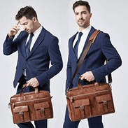 Image_Cluci_briefcase_for_men