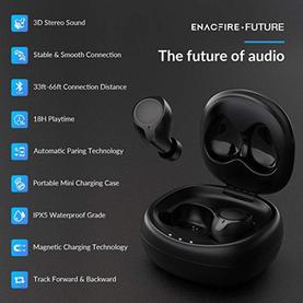 Image_Enacfire_wireless_headphone