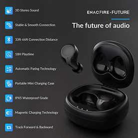 Image_Enacfire_wireless_headphone