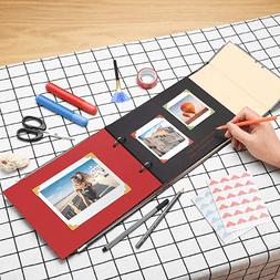 Image_DIY_memory_book