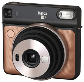 Image_Best_Gift_Instant_camera