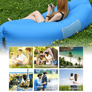 Image_Gift_inflatable_lounger_iregro