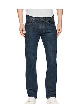 Image_501_mens_jeans