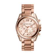 Image_Valetine_gift_Michael_Kors_watch