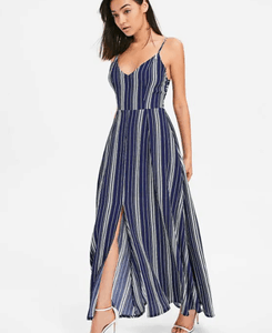 Image_long_ striped _dress