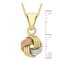 Image_valentine_gift_carissima_necklace