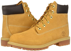 Image_Timberland_boots_for_gift