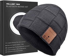 Image_Fulllight_tech_hat_headphones