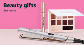 Image_beauty_gifts