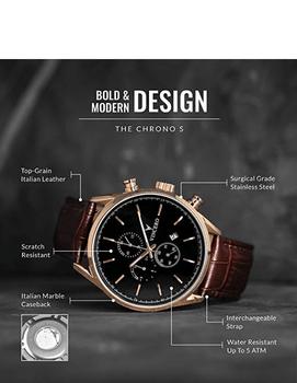 Image_vincero_luxury_wrist_watch_gift_1