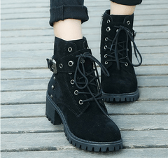 Image_Popjulia_women_chunky_heel_boots_black