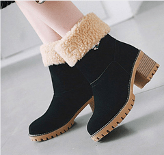 Image_Popjulia_women_snow_boots_black