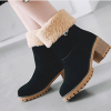 Image_Popjulia_women_snow_boots_black