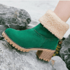 Image_Popjulia_women_snow_boots_green_2