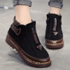 Image_Berrylook_casual_outdoor_short_boots_black_2