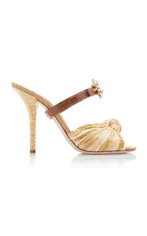 Image_Dolce _& _Gabbana's_ Women's_ Shoes_Code_ 789817