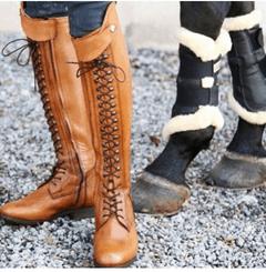 Image_Berrylook_outdoor_knee_high_boots_brown
