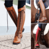 Image_Berrylook_outdoor_knee_high_boots_3_colors