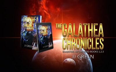Help me choose a scifi cover?