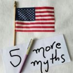 Army Basic Training: 5 (More) Letter Writing Myths