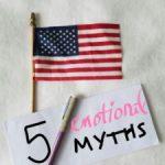 Army Basic Training: 5 (Emotional) Letter Writing Myths