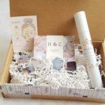 My Maskcara Beauty Haul & Review
