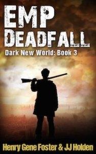 EMP_Deadfall_3 SM