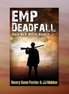 deadfall-paper-sm