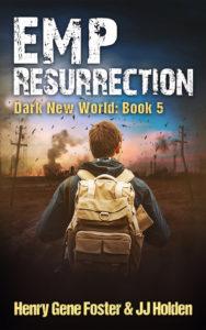 EMP_Resurrection SM