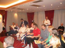 2005_Technical_Congress_Athens__21_