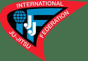 Ju-Jitsu International Federation