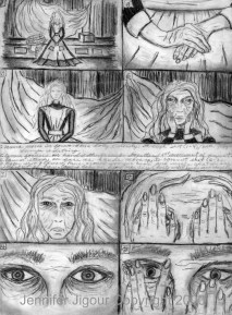 reflectins-storyboard-one