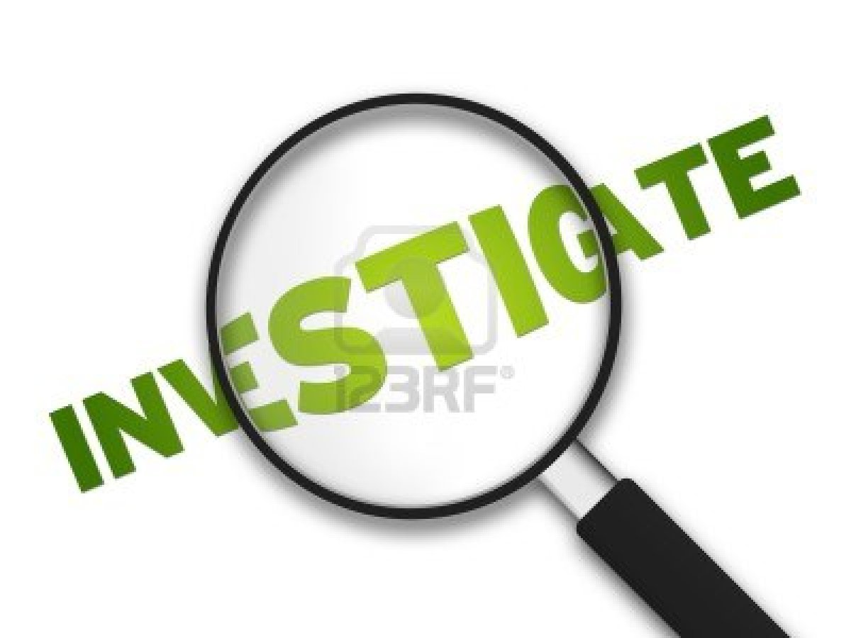 Background Investigation  People Check  Background check yourself     Credit and criminal background check nj online without