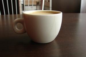 espresso-1426265-m