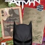 Batman: The War of Jokes & Riddles Review